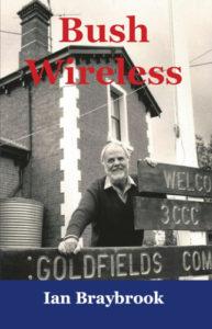 Bush Wireless